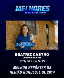 bEATRIZ CASTRO