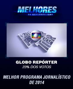 GLOBO REPÓRTER (2)