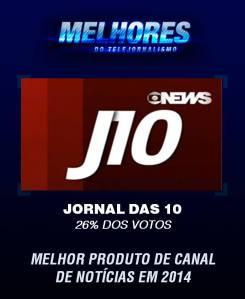 JORNAL DAS DE