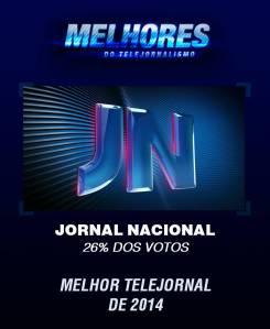 jornal nacional2