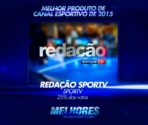 PCE_REDAÇÃO