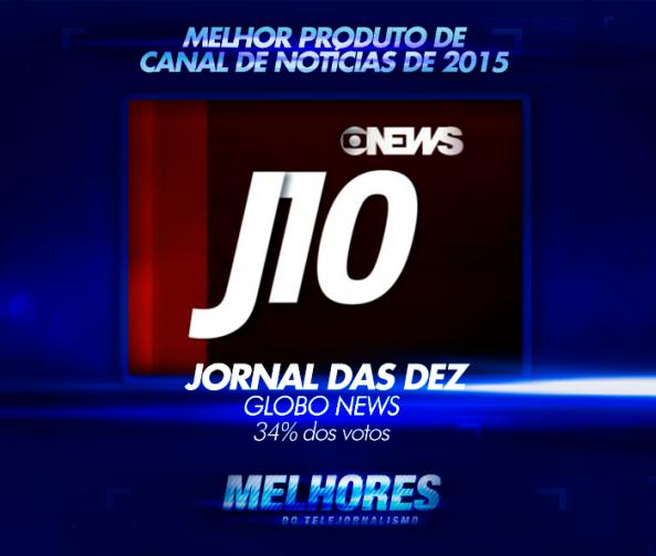 PCN_J10