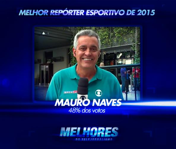 RE_MAURO