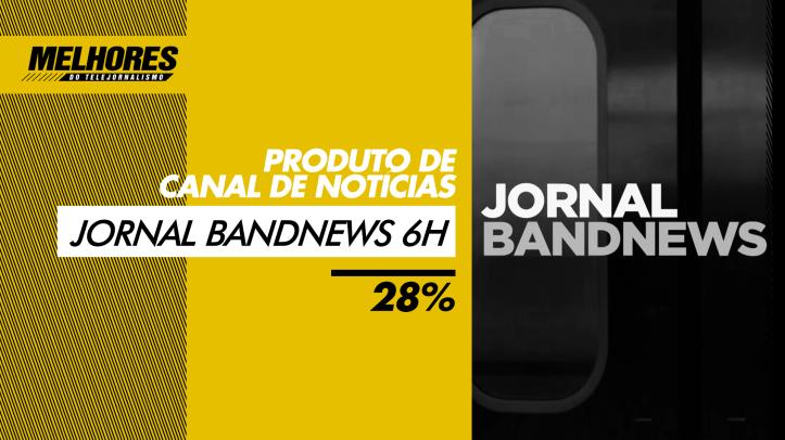 jbandnews