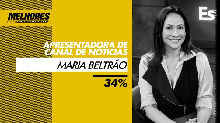 maria-beltrao