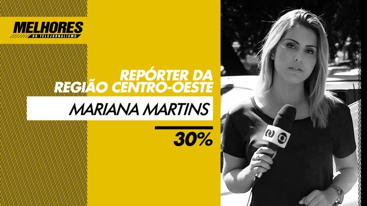mariana-martins