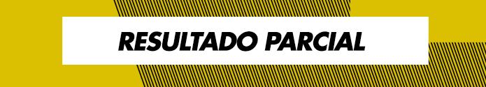 parcial_post1